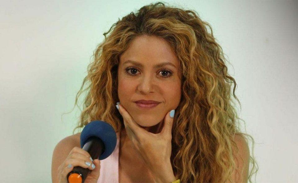 Fotografía: 11 años de infidelidades a Shakira: la doble vida de la que Piqué no habla