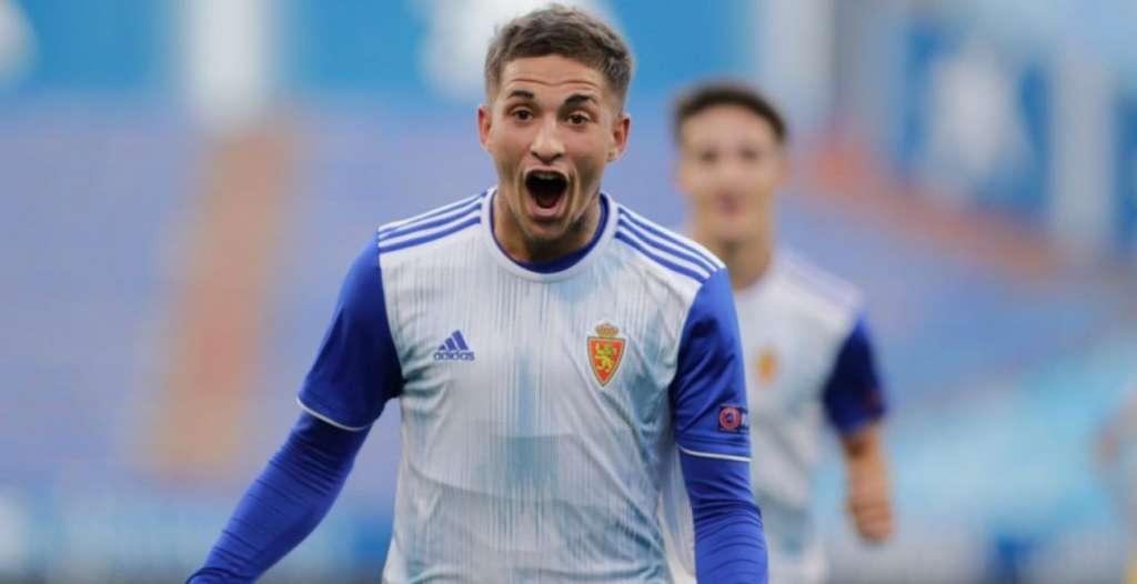 Fotógrafo: Niega en el Barça de Joan Laporta para ir en el Real Madrid: Florentino Pérez lleva al jugador por el que se peleaba media Europe